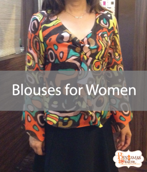 Blouses-for-Women