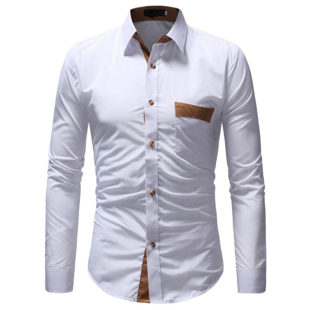 men-shirts3