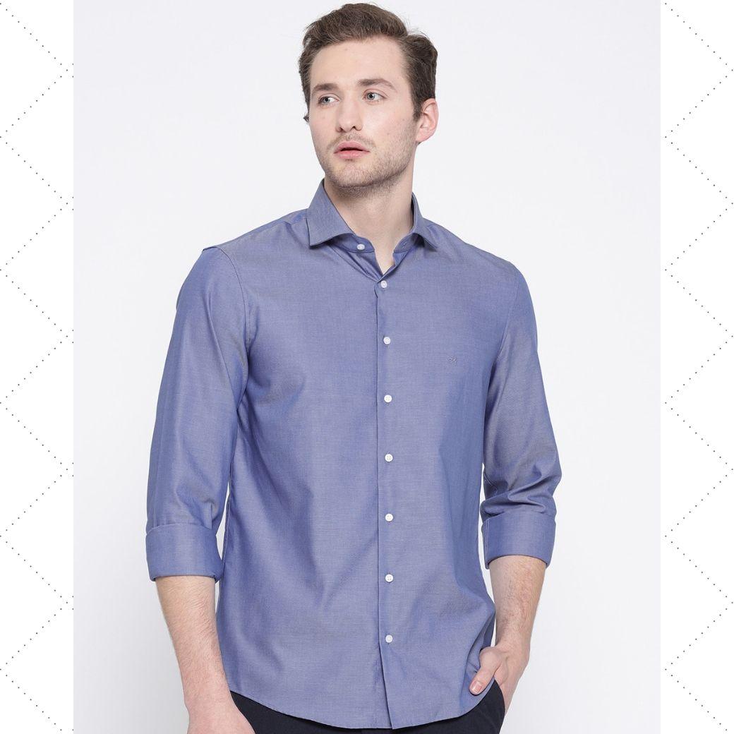 men-shirts4