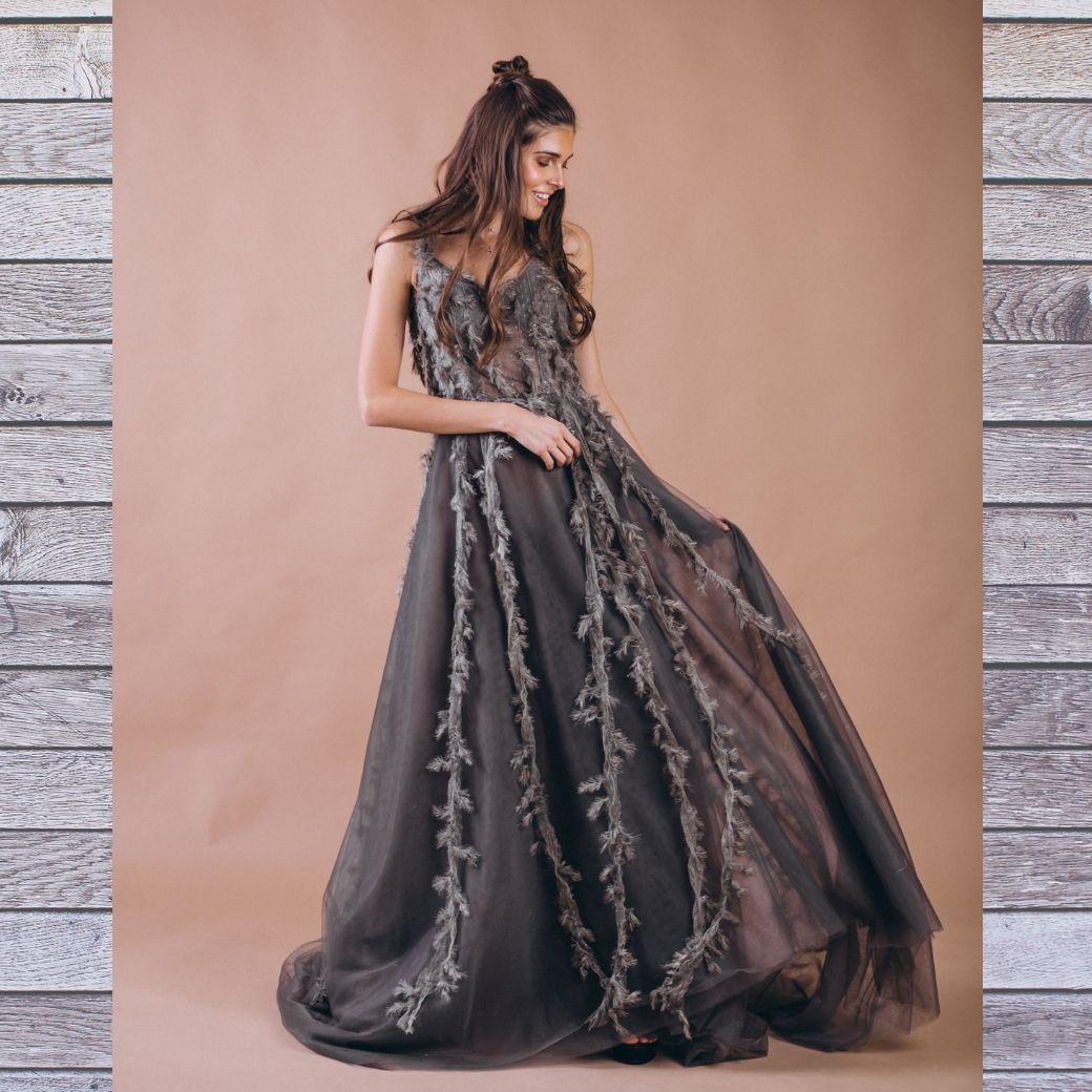 women-dresses3