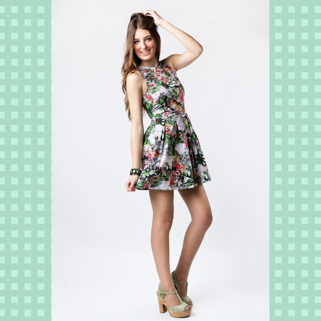women-dresses4